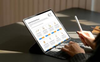 La UNLaM firmó un convenio con el gigante tecnológico Amazon