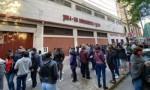 Instituto French: los representantes legales se negaron a continuar con el establecimiento en el 2021