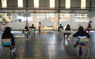 """Vuelta a las escuelas: sin definición aun en La Matanza, la oposición reclama la ejecución del """"plan jurisdiccional"""""""