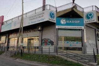 """SADOP: """"Ninguna escuela privada del Partido fue aprobada para realizar actividades de revinculación"""""""