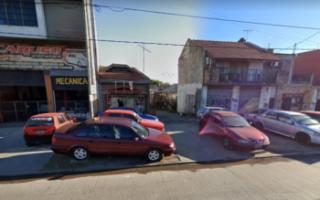 Como en Merlo, denuncian que en San Justo operaba una agencia de autos que estafaba a los clientes