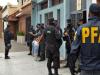 Rescataron a 69 víctimas de una red de trata de personas con fachada religiosa