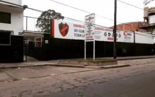 El Ministerio de Turismo y Deportes de la Nación presentó un Manual para Clubes de Barrio