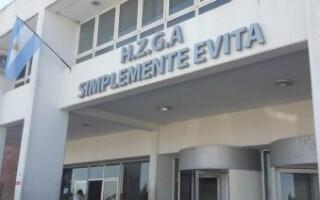 Cuáles son los hospitales donde comienzan a vacunar contra el COVID-19 en La Matanza