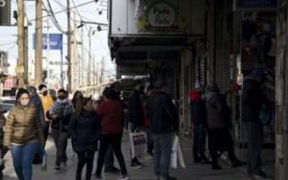 Alarma en La Matanza: en la primera quincena del año, se registró un fuerte incremento de los casos