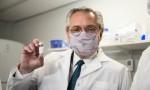 Alberto Fernández recorrió los laboratorios donde se desarrollará el suero hiperinmune anti COVID-19