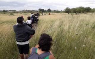 Día Mundial de los Humedales: Reserva Natural de Laferrere