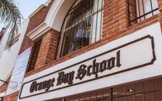 Un colegio de Ramos Mejía convocó de forma presencial a sus docentes, pero el sindicato lo frenó