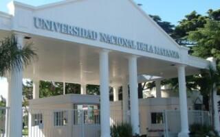 La UNLaM mantiene abierta la preinscripción para sus carreras de Posgrado