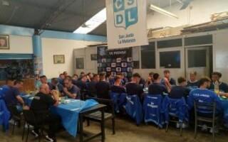 Copa Argentina: un sueño Matancero en Mar del Plata