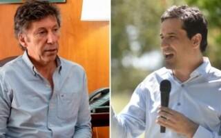 El Gobierno bonaerense organiza la elección interna de la UCR: en La Matanza, se votará en 20 escuelas