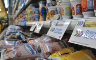 En febrero, una familia tipo necesitó casi 58.000 pesos para no ser pobre