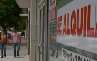 """Alquileres: """"No creemos que haya embargos ni desalojos masivos en abril"""", señalan desde la Unión de Inquilinos"""