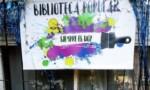 «Siempre es hoy»: la Biblioteca Popular de González Catán que ya se asentó en la comunidad