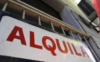 """Alquileres: """"En La Matanza, los inquilinos endeudados serían entre un tres y un cuatro por ciento"""", afirman"""