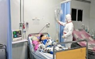 Preocupación de los profesionales de la Salud en torno al sistema sanitario en los próximos días