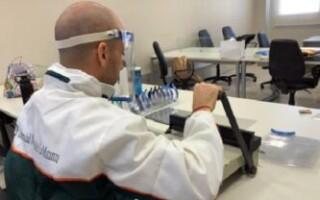 La UNLaM convoca a investigadores para presentar proyectos vinculados al COVID-19