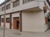 SADOP denunció al Instituto Isidro Casanova