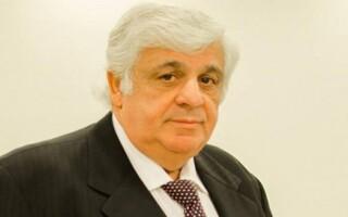 """""""Un sector quiere vender la carne a cualquier precio afuera y no le importa la mesa de los argentinos"""", criticó Samid"""