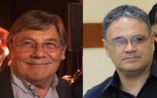 Cambios en las descentralizadas: Feity quedó a cargo en Ramos Mejía y Arreseygor, en González Catán