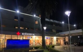 Ramos Mejía: el Hospital San Juan de Dios cerró su Servicio de Kinesiología Ambulatoria y cesanteó a cinco profesionales