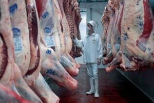 """Cierre de exportación de carne: """"Puede ayudar a que los precios bajen"""", señalan"""