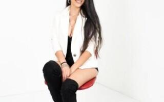 Del Oeste bonaerense a relacionarse con el Times Square: Emilce De Los Santos Directora de Latin Plug Argentina