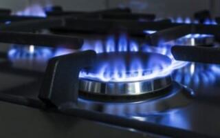 Desde este mes, las tarifas de gas aumentan un seis por ciento promedio