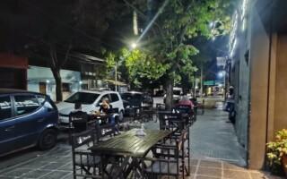 Gastronómicos de La Matanza esperan una ayuda del Municipio, ante la crisis por la pandemia