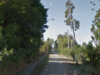 Femicidio en Villa Luzuriaga: asesinaron a una mujer frente a su hijo de 5 años
