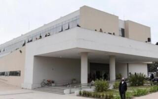 Universidad Km 32: las carreras que se dictarán en la sede de González Catán