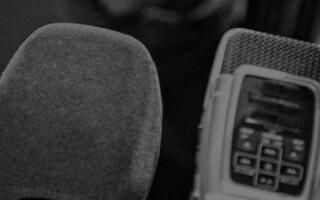 Hoy se celebra el Día del Periodista en Argentina