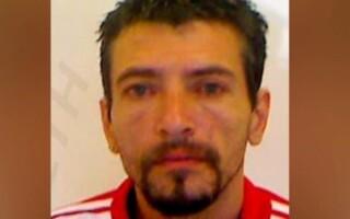 Continúa la búsqueda del femicida de Villa Luzuriaga: nuevos datos del acusado de matar a Gloria delante de su hijito