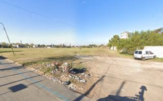 Ciudad Evita: qué dicen los vecinos sobre la licitación para la construcción de viviendas