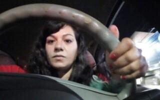 La matancera que lanzó UBRE rechazó otra oferta de Uber: «Es un intento de humillación»