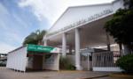 Elecciones 2021: la UNLaM desmiente el apoyo institucional a precandidaturas