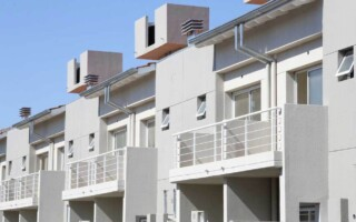 Procrear Laferrere | Se lanzó la licitación para la construcción de las viviendas: ¿Cuántas son y dónde estarán?
