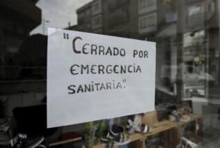 Después de un año y medio de pandemia, el Municipio eximirá de impuestos a los sectores afectados por las restricciones