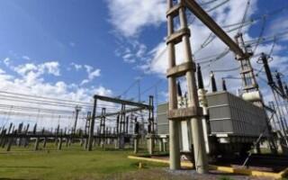Prohíben suspender o cortar el suministro eléctrico a mutuales y asociaciones en la provincia de Buenos Aires