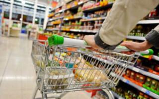 Se anunció un convenio entre los supermercados chinos y el Banco Nación