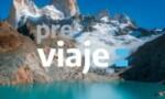 PREVIAJEYa podés comprar tu viaje y comenzar a recorrer la Argentina!