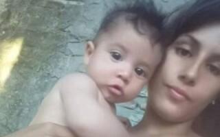 La mujer prendida fuego en Rafael Castillo sigue luchando por su vida
