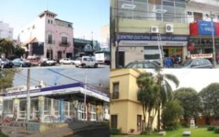 Talleres culturales para todos los gustos en el Distrito