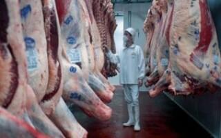 El Gobierno prorrogó las restricciones a la exportación de carne hasta fines de octubre