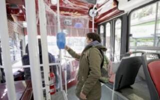 El Gobierno dispuso que el transporte público será gratuito para ir a votar el próximo domingo