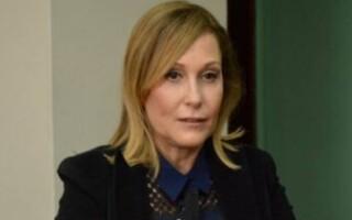 Silvina Gvirtz deja La Matanza para ser la nueva secretaria de Educación de la Nación