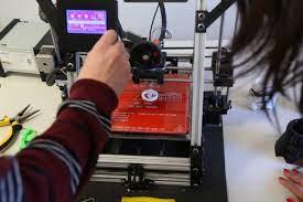 La UNLaM, entre las universidades que más profesionales aportan al sector de las tecnologías de la información