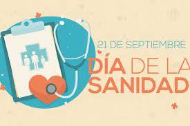 """Día de la Sanidad: """"La situación en los hospitales municipales empeoró y el personal se está yendo"""""""