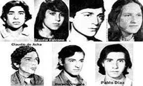 A 45 años de la Noche de los Lápices, la APDH recuerda a las víctimas y su lucha