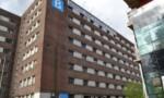 Ponderan que el Hospital Posadas no registró ningún nuevo caso de COVID-19